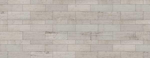 Fasadrenovering – kalkstensfasad