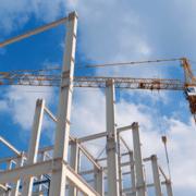 Byggnaders miljöpåverkan