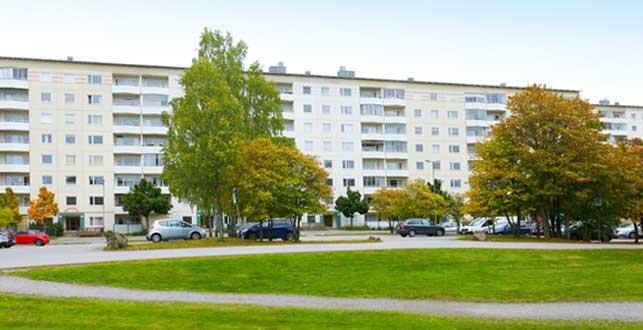Brf Söderby