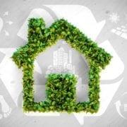 Hållbart