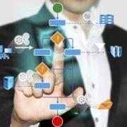 Digitalisering av planprocess