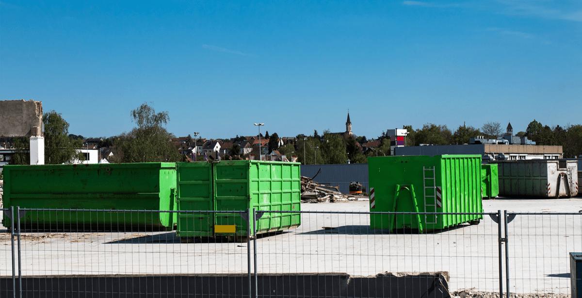 Bygg- och fastighetssektorn uppdaterar sina riktlinjer
